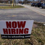 R.I. STATE OFFICIALS announced Thursday that proposed legislation regarding unemployment insurance is in the works to help people get back to work in the Ocean State. The state also announced that a new website, BackToWorkRI.com, is live to help job seekers gain employment. / AP FILE PHOTO/ NAM Y. HUH