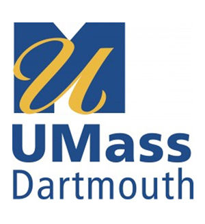 THE UNIVERSITY OF MASSACHUSETTS Dartmouth will freeze its tuition for the 2021-22 academic year.