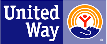 THE UNITED WAY of Rhode Island has awarded $4.5 million in grants to 72 local nonprofits to help stem racial inequality in the state.