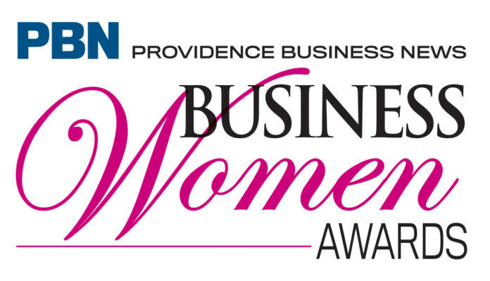 PROVIDENCE BUSINESS NEWS announced its honorees for the 2021 Business Women Awards program.