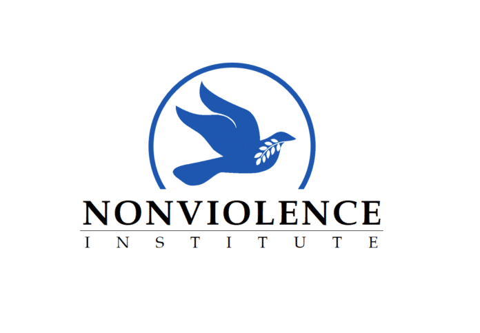 THE NONVIOLENCE INSTITUTE has received a $500,000 gift from Brown University, the Rhode Island Foundation and the Partnership for Rhode Island to help curb the rise of gun violence in the state.