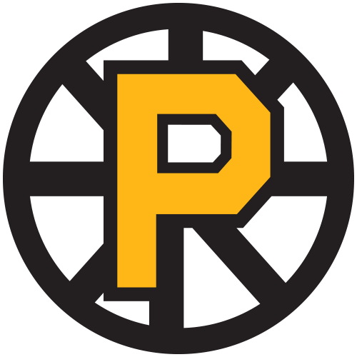 THE PROVIDENCE BRUINS announced Thursday that the team will return to Rhode Island in October for the 2021-22 season.