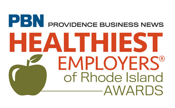 PROVIDENCE BUSINESS NEWS announced 22 honorees for its 2021 Healthiest Employers of Rhode Island Awards program.