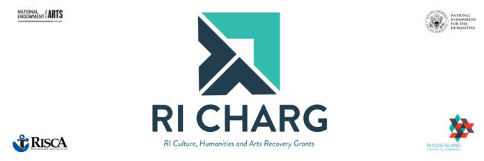 THE R.I. STATE COUNCIL on the Arts and and the Rhode Island Council for the Humanities announced Monday that approximately $968,000 in COVID-19 recovery grants are being made available by the National Endowment for the Arts and the National Endowment for the Humanities to local culture, humanities and arts nonprofits.