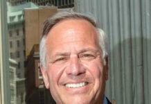 Joseph R. Paolino Jr.