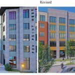 / RENDERING COURTESY I-195 REDEVELOPMENT DISTRICT.