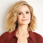 """ODD DECISION: Director Kyra Sedgwick's film """"Space Oddity,"""" which has been shooting in North Kingstown, has applied for $1.5 million in state tax credits. The state film office recently began asking companies seeking such tax credits not to identify themselves on applications, which are public documents. / COURTESY RHODE ISLAND FILM & TELEVISION OFFICE"""