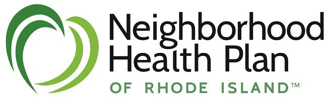 Neighborhood Health Plan of Rhode Island announced to employees on Sept. 9, 2021, that all of its employees will have until Oct. 1 to get at least partially vaccinated, or potentially lose their jobs. / Courtesy Neighborhood Health Plan of Rhode Island