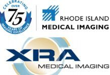 The Warwick-based Rhode Island Medical Imaging Inc., the largest private radiology practice in the state, acquired a smaller competitor called XRA Medical Imaging. / COURTESY RHODE ISLAND IMAGING