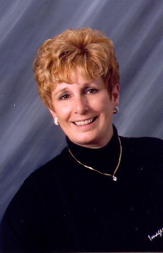 Elaine D. Stephens /
