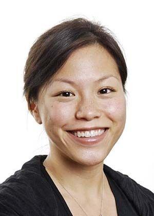 Aileen Tan /
