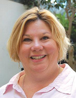 Lisa Tager /