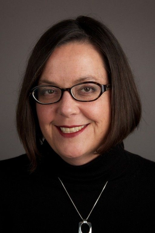 ELIZABETH FRANCIS, former director of corporate and foundation relations at Brown University, will take over as executive director of the Rhode Island Council for the Humanities in mid-January. / COURTESY THE RHODE ISLAND COUNCIL FOR THE HUMANITIES