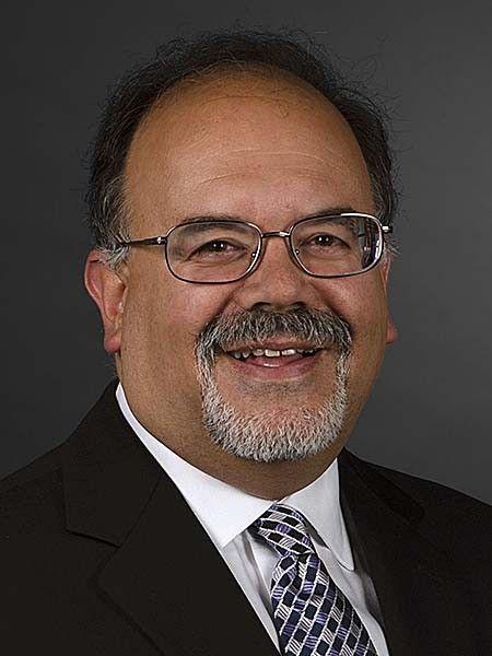 John E. Ottaviani