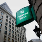 THE ROYAL BANK OF SCOTLAND, parent of U.S. Citizens Financial Group Inc., has named Rory Cullinan head of the new division that will house a $61 billion bad bank and oversee the upcoming Citizens IPO. / BLOOMBERG FILE PHOTO/KELVIN MA