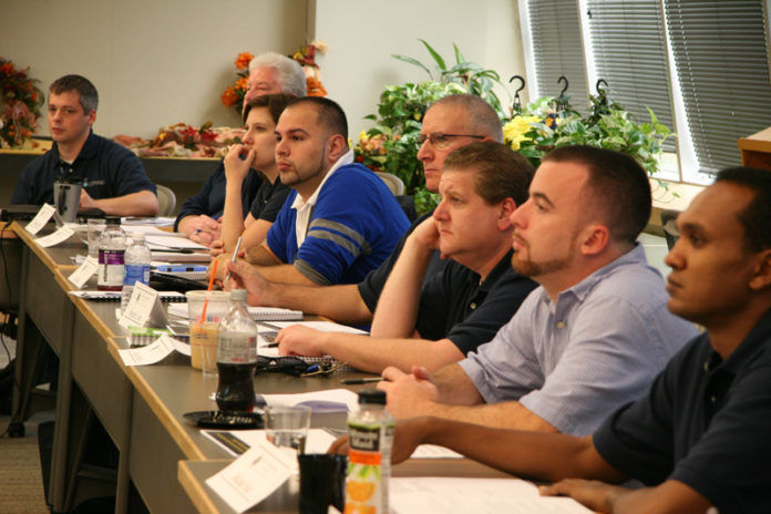 TECH COLLECTIVE HAS issued a call for employers willing to host participants of the organization's IT training program,