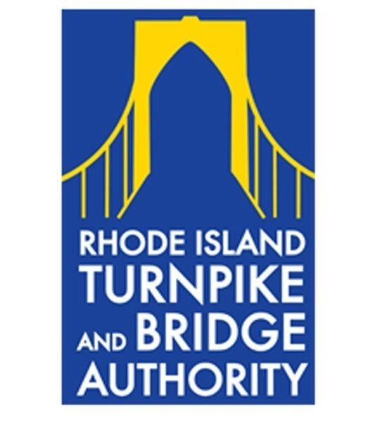 THE R.I. TURNPIKE and Bridge Authority said that new restrictions on commercial vehicle lane usage at the Newport Pell Bridge will start on Jan. 1.