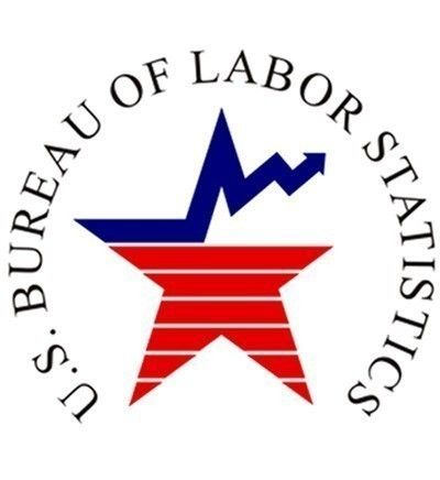 THE CONSUMER PRICE INDEX for the Northeast states rose 0.4 percent in December compared with December 2013, on a nonseasonally adjusted, according to the federal Bureau of Labor Statistics.