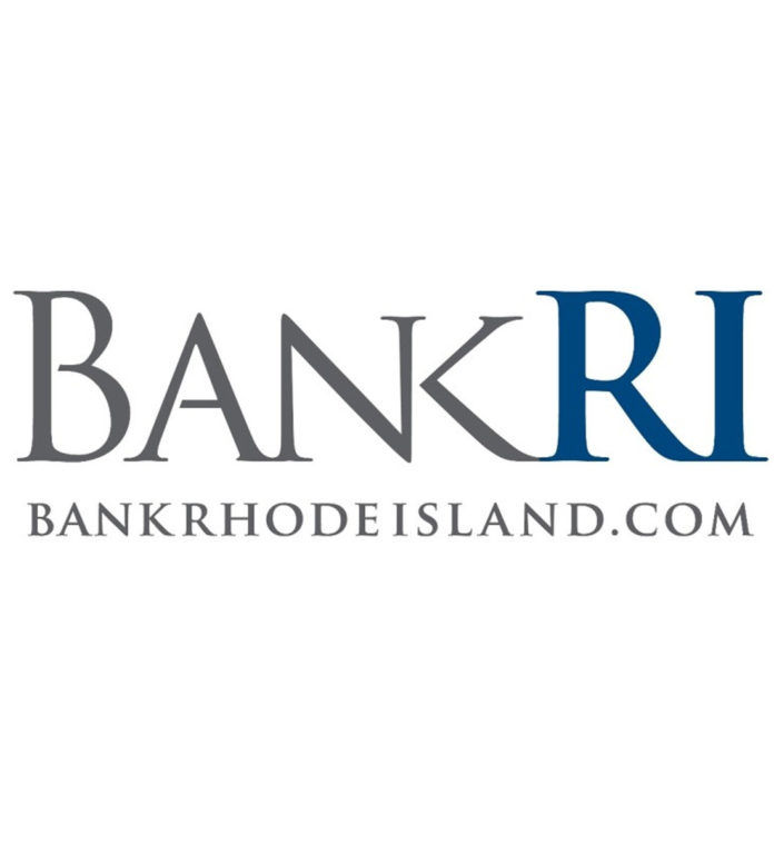 BROOKLINE BANCORP, parent of Bank Rhode Island, posted a 20.9 percent net income increase in 2014, as it increased the volume of loans.