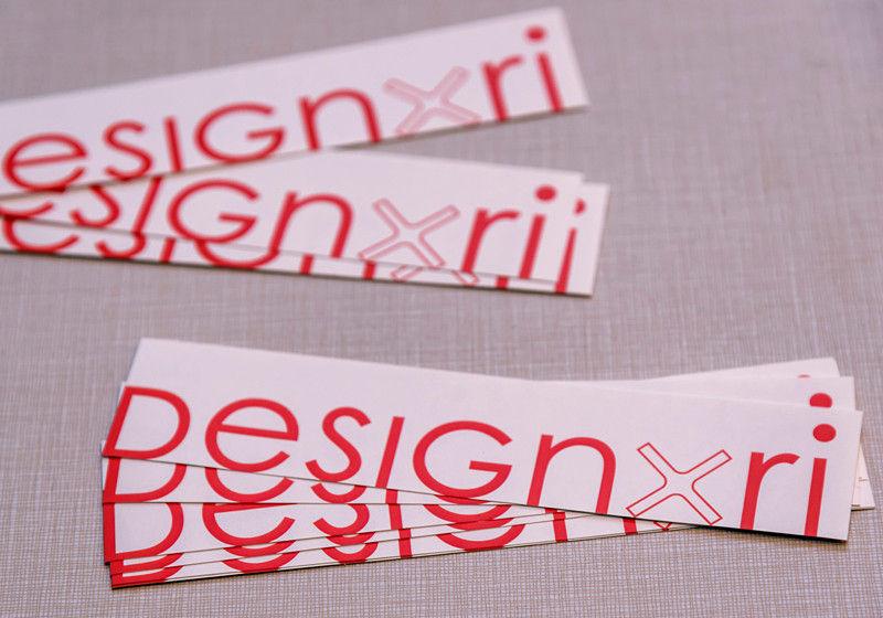 DESIGNXRI HAS announced the recipients of the Providence Design Catalyst grant program.  / PBN FILE PHOTO/ MICHAEL SALERNO