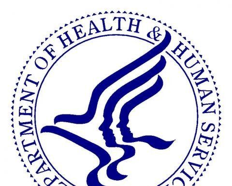 HEALTH CENTERS in Newport and Warwick each received $325,000 in federal funds from the U.S. Department of Health & Human Services' Health Resources and Services Administration to help treat prescription opioid and heroin addiction.