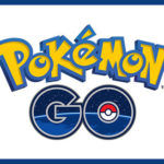 GAME DEVELOPERS around the world watched in astonishment as Pokemon Go, a mobile version of the beloved 1990s game from Nintendo Co., became an instant hit. / COURTESY POKEMON GO
