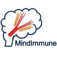 MindImmune Therapeutics is a South Kingstown-based pharmaceutical startup./ LOGO COURTESY MINDIMMUNE