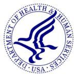 RHODE ISLAND received $216,697 in awards from the U.S. Department of Health and Human Services in an effort to increase the number of mental health providers and substance abuse counselors in the state.