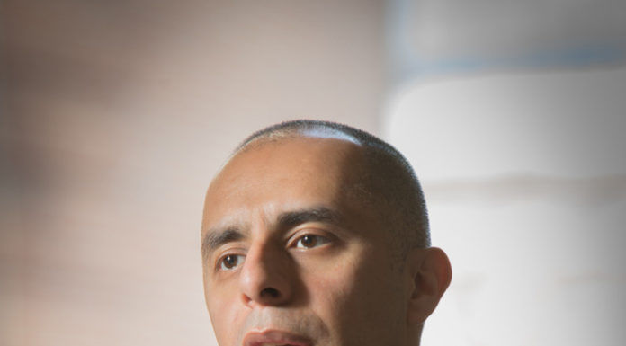 PROVIDENCE MAYOR JORGE O. ELORZA and the city's firefighters union have reached a five-year agreement that resolves a thorny staffing issue and promises to save the city $15 million over the course of the deal. / PBN FILE PHOTO/STEPHANIE ALVAREZ EWENS