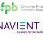 """THE CONSUMER FINANCIAL PROTECTION BUREAU has sued the largest servicer of student loans, Navient Corp., for what the regulator says was behavior that """"systematically"""" cheated borrowers."""