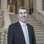 RICHARD CULATTA, the chief innovation officer for Rhode Island, is leaving his position next month.