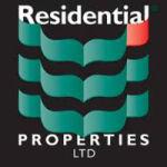 Residential Properties Ltd.