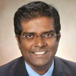 Dr. Siva Vithiananthan