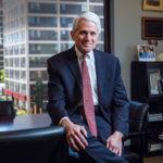 Scott WolfGrow Smart Rhode Island executive director / PBN PHOTO/RUPERT WHITELEY