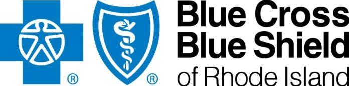 BLUE CROSS & BLUE SHIELD of Rhode Island is offering secure mobile messaging, through Your Blue Wire, to help its members better connect to their health care information and needed services.