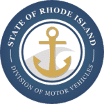 THE R.I. DIVISION of Motor Vehicles is launching a new computer system in July.