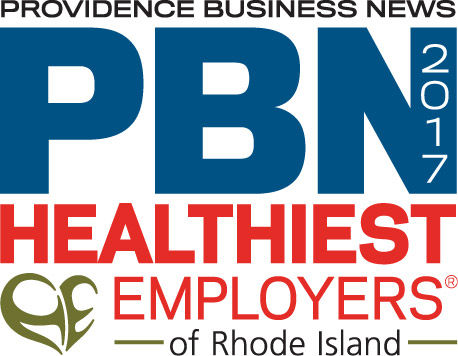 TWENTY-NINE FINALISTS have been selected in the sixth Healthiest Employers program put on by Providence Business News. Winners will be announced Wednesday, Aug. 9.