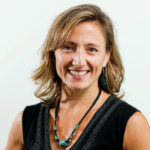 JEN HETZEL SILBERT, employer outreach and engagement leader for TechHire Rhode Island, will moderate a panel discussion about next-generation leadership on Oct. 12. / PBN FILE PHOTO