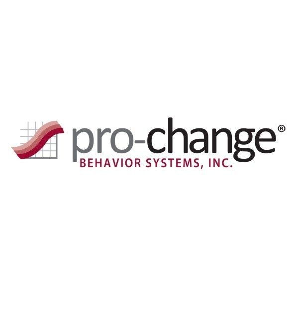 PRO-CHANGE BEHAVIOR Systems Inc., has joined the True Health Initiative.