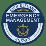 THE R.I. EMERGENCY MANAGEMENT AGENCY has earned accreditation from the Emergency Management Accreditation Program.