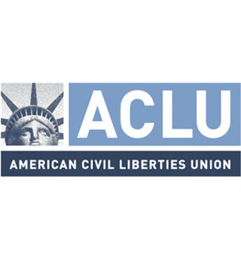 THE AMERICAN CIVIL LIBERTIES UNION has filed a lawsuit challenging the program that has removed Rhode Islanders from Medicaid benefits.