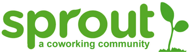 SPROUT COWORKING LLC will add seven private offices to its Rising Sun Mills campus in Providence this month, doubling its footprint to 9,000 square feet.
