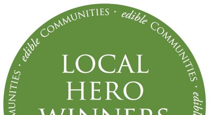 EDIBLE RHODY has announced its 2018 Local Hero Award Winners. / COURTESY EDIBLE RHODY