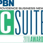 PBN HAS ANNOUNCED the 2018 C-Suite Award winners.