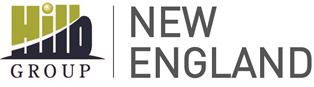 THE HILB GROUP of New England, with offices in Warwick, recently acquired Mansfield-based human resources consultant HR Knowledge.