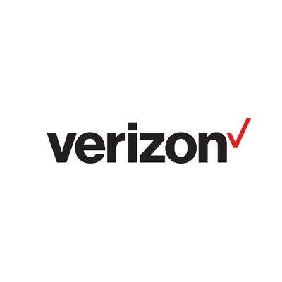 VERIZON IS SEEKING nominations for its Verizon Innovative Learning grants, which provide immersive technology, teacher training and STEM curricula for schools.