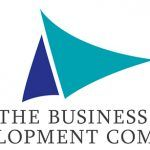 THE BUSINESS DEVELOPMENT CO. issued $3.7 million in new loans in the year ended April 30.