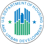 THE U.S. DEPARTMENT OF HOUSING and Urban Development announced $19.9 million in grants for public housing authorities in Rhode Island as well as nearly $10 million in Bristol County, Mass.