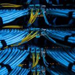 NET NEUTRALITY regulations that barred broadband providers from slowing or blocking internet traffic expired Monday. / BLOOMBERG FILE PHOTO/JASON ALDEN