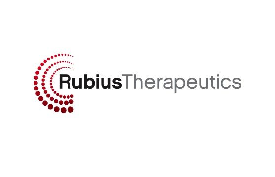 RUBIUS THERAPEUTICS was approved for a potential $9 million in tax incentives by the R.I. Commerce Corp. Thursday. The company plans to retrofit a Smithfield manufacturing facility through a $155 million investment.